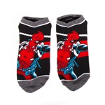 Marvel - Deadpool 5 Pack Socks - Packshot 2