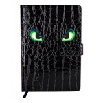 How to Train Your Dragon 3: The Hidden World - Toothless Scales Notebook - Packshot 1