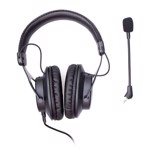 @PLAY Xbox One L-Series Headset - Packshot 1