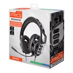 RIG 300 HC Gaming Headset - Packshot 3