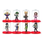 My Hero Academia Domez Blind Bag (Single Bag) - Packshot 1