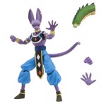 Dragon Ball Super - Dragon Stars Super Saiyan Figures - Series 1 (Assorted) - Packshot 2