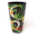 Dragon Ball Z - Goku & Shenron Tumbler - Packshot 1