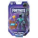 Fortnite - Toxic Trooper Solo Mode Core Figure Pack - Packshot 2