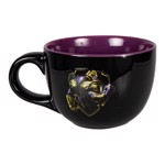 Marvel - Thanos Soup Mug - Packshot 1