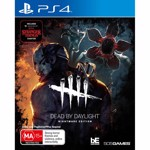 Dead by Daylight - Nightmare Edition - Packshot 1