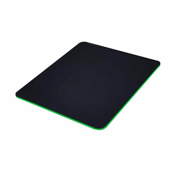 Razer Gigantus V2 - Soft Gaming Mouse Mat - Medium - Packshot 4