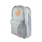Sailor Moon - Sailor Moon Backpack - Packshot 2