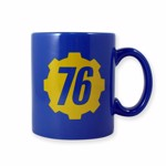 Fallout 76 - Reclamation Day Mug - Packshot 2