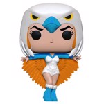 Masters of the Universe - Sorceress Pop! Vinyl Figure - Packshot 1