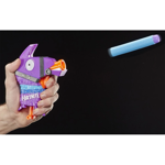 Fortnite - NERF MicroShots Fortnite Llama Blaster - Packshot 3