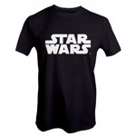 Star Wars - May The 4th Tour T-Shirt - XL - Packshot 1