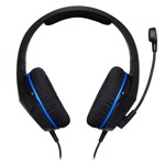 HyperX Cloud Stinger Core Gaming Headset - Packshot 2