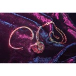 Disney - The Little Mermaid Ursula Tentacle Couture Kingdom Bangle - Packshot 4