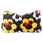 Disney - Minnie Mouse Loungefly Pencil Case - Packshot 1