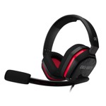 Astro A10 Call of Duty Black Ops: Cold War Headset  - Packshot 4