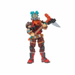 Fortnite - Ruckus Season 3 Solo Mode Core Figure Pack - Packshot 3