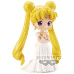 Sailor Moon - Princess Serenity Q Posket Figure - Packshot 1