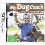 My Dog Coach: Understand Your Dog with Cesar Millan - Packshot 1