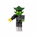 Roblox - Mystery Figure Blind Box Series 5 (Blind Box) - Packshot 6