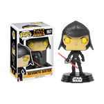 Star Wars - Rebels - Seventh Sister Pop! Vinyl Figure - Packshot 1