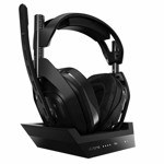 Astro A50 Wireless (Gen 4) Headset - Packshot 1