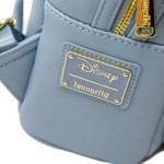 Disney - Lilo & Stitch Luau Stitch Loungefly Mini Backpack - Packshot 4