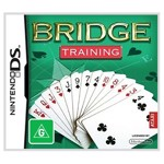 Bridge Training - Packshot 1