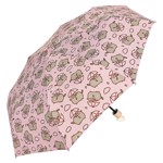 Pusheen - Sweet & Simple Umbrella With Sleeve - Packshot 1