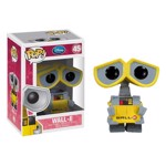 Disney - Wall-E Pop! Vinyl Figure - Packshot 1