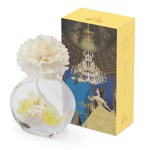 Disney - Beauty and the Beast Short Story Diffuser - Packshot 1