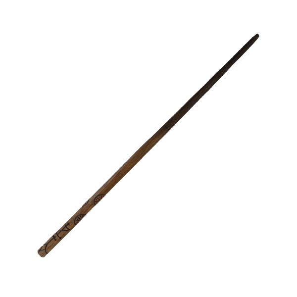 Harry Potter - Cedric Diggory Wand Replica - Packshot 1