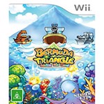 Bermuda Triangle: Saving the Coral - Packshot 1