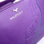 Disney - Sleeping Beauty Maleficent Loungefly Handbag - Packshot 2