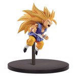 Dragon Ball Z - Son Goku Figure - Packshot 1