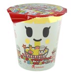 Tokidoki - Supermarket Besties Blind Box (Single Box) - Packshot 1