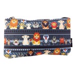 Disney - Lion King Chibi Loungefly Pencil Case - Packshot 1