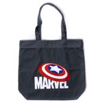 Marvel - Captain America Shield Tote Bag - Packshot 2