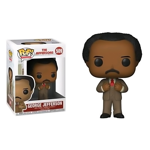 The Jeffersons - George Jefferson Pop! Vinyl Figure - Packshot 1