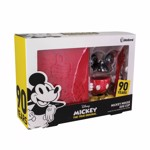 Disney - Mickey Mouse - Mickey Mouse 90th Anniversary Eggcup - Packshot 2