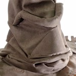 Harry Potter - Cosplay Talking Sorting Hat - Packshot 3