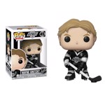 NHL - Wayne Gretzky (LA Kings) Pop! Vinyl Figure - Packshot 1