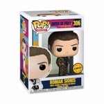 DC Comics - Birds of Prey - Roman Sionis Pop! Vinyl Figure - Packshot 2