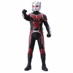 Marvel - Avengers: Endgame - Ant-Man Metacolle Figure - Packshot 4
