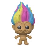 Trolls - Rainbow Troll Pop! Vinyl Figure - Packshot 1