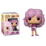 Jem and the Holograms - Jem Pop! Vinyl Figure - Packshot 1