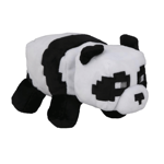 Minecraft - Panda Plush - Packshot 1