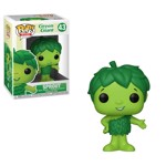Ad Icons - Sprout Pop! Vinyl Figure - Packshot 1