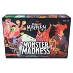 Dungeons & Dragons - Dungeon Mayhem: Monster Madness - Packshot 1