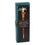 Harry Potter - Fantastic Beasts - Thunderbird Pen - Packshot 1